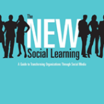 What I've Read Lately: The New Social Learning