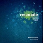 What I've Read Lately: Resonate