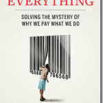 What I've Read Lately: The Price of Everything