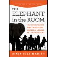What I've Read Lately: The Elephant in the Room