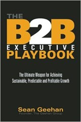 jtpedersen_B2B Executive Playbook_review