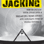 What I've Read Lately: Newsjacking