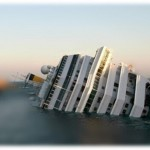 Costa Concordia: Lesson In Failed Leadership