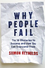 jtpedersen_Why People Fail_Book_Review