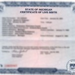 Obama Birth Certificate | Failure To Lead
