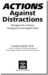 jtpedersen_Actions Against Distraction_Geraldine_Markel_Defeat_Demons_Strategies
