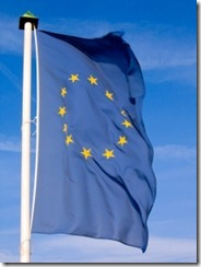 european_eu_flag_jtpedersen_future of