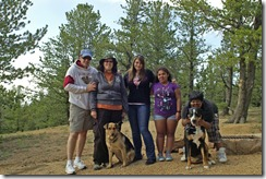 jtpedersen_Colorado_Family (b)