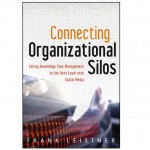 What I've Read Lately: Connecting Organizational Silos