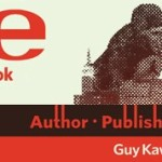 What I've Read Lately: APE: How to Publish a Book