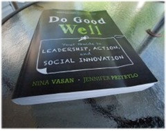 jtpedersen_321 Ignite_Do Good Well_Book Review_Vasan_Przybylo