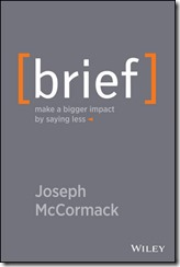 brief_jtpedersen_book review_Joseph McCormack_cover