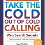 What I've Read Lately: Take the Cold Out of Cold Calling
