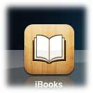 4 Ways iBooks is One of iPad's Best Apps