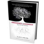 What I've Read Lately: Awakened Leadership