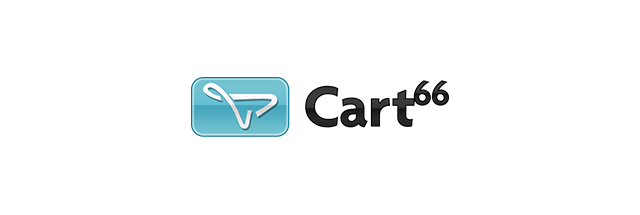 Cart66–An Ecommerce Implementation Review